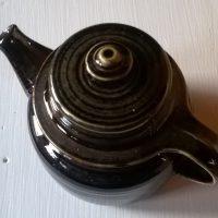 Mahonki teekannu Arabia
