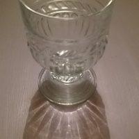 Olga juomalasi Riihimäen lasi