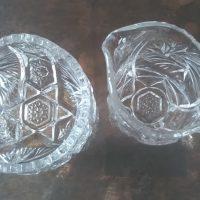 Riihimäen sokerikko/kermakkopari