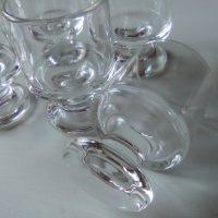 Servus 2 coctail lasit 6kpl, ArabiaWärtsilä