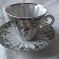 Teekuppi Lomonosov