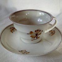 SE-mallin kahvikuppi, Arabia
