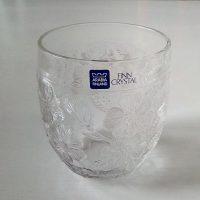 Rosita juomalasi, Kerttu Nurminen,  Arabia Finn Crystal