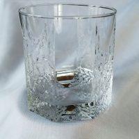 Kalinka whiskylasi, Timo Sarpaneva. Iittala