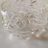Kukka sokerikko, Riihimäen lasi